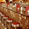 Drug Store Soda Fountain