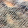 Flagler Sand Pattern #2