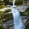 Shabbaday Falls #3