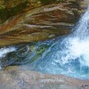 Shabbaday Falls #4