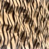 Zebra Sand Pattern