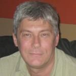 Ed Swonger