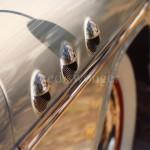 50s Buick