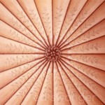 Decorative Ceiling Pattern