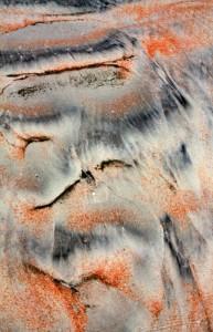 Flagler Sand Pattern #4