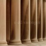 Column Row
